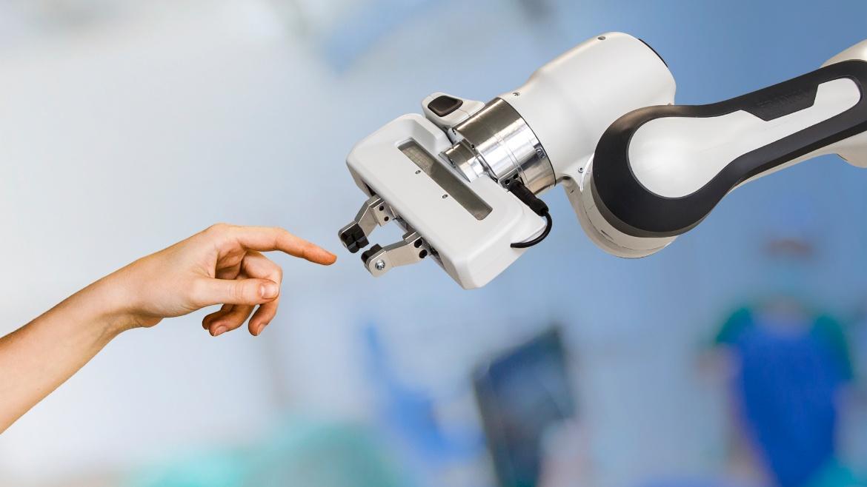 Herzlich willkommen auf der Homepage des Instituts für Medizingerätetechnik.